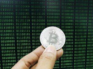 Alles wat je altijd al over bitcoin wilde weten