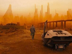 Artificiële inteligentie in films, een blik in de toekomst?