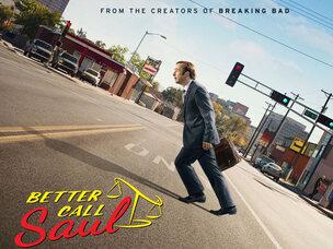 Ce qu'il faut savoir de la saison 2 de Better Call Saul