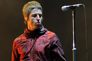 Top 10 des déclarations les plus cinglantes de Liam Gallagher