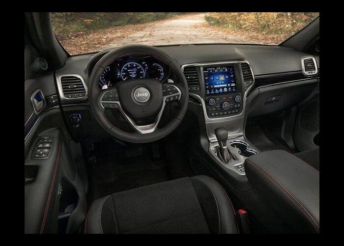 jeep op het autosalon 2018 de nieuwe compass in de spotlights in paleis 7