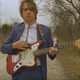 Kevin Morby : Singing Saw