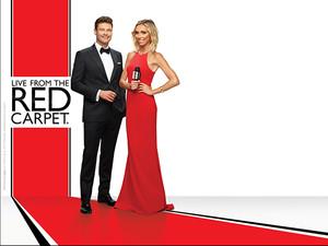 Win een trip naar de Emmy Awards in L.A. met E!