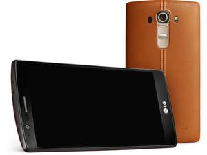 Gagnez un magnifique LG G4 !
