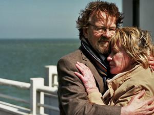 Win duotickets voor de film 'Achter de Wolken' !
