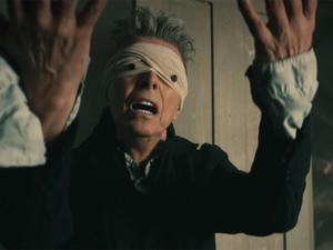 """Remportez """"Blackstar"""", l'ultime album de David Bowie"""