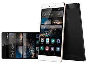Win een sublieme Huawei P8!