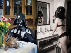 Êtes-vous prêt pour la grande Journée Star Wars ?