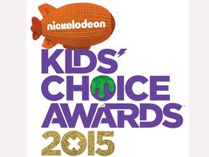 Win een reis voor 3 naar Los Angeles met de Kids' Choice Awards 2015!