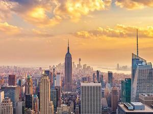 """Concours """"DIG"""" sur la chaîne 13ème Rue: envolez-vous à New-York à 2 !"""