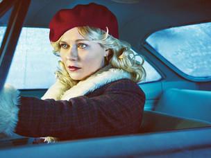 Fargo: koele moorden, kronkelende plots en inktzwarte humor