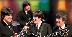 Remportez des tickets pour The Beatles Musical