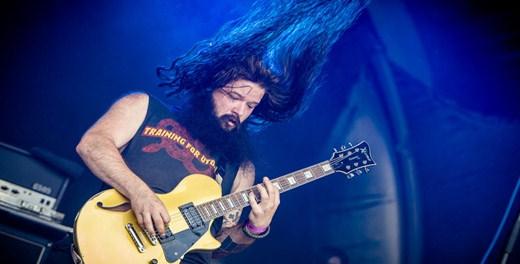 Herbekijk de concerten van Graspop Metal Meeting 2016!