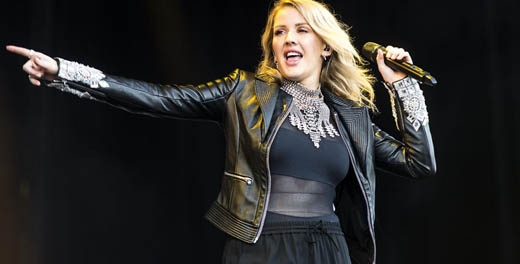 Herbekijk de concerten van Rock Werchter 2016!