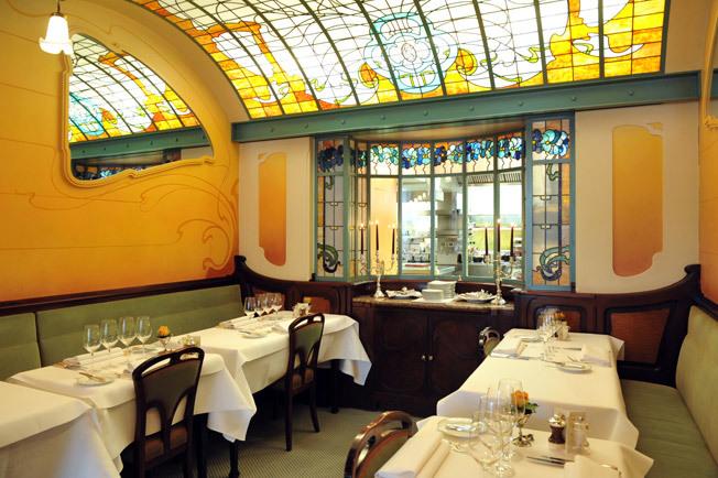 gastronomie cuisine belge recettes id es vins. Black Bedroom Furniture Sets. Home Design Ideas