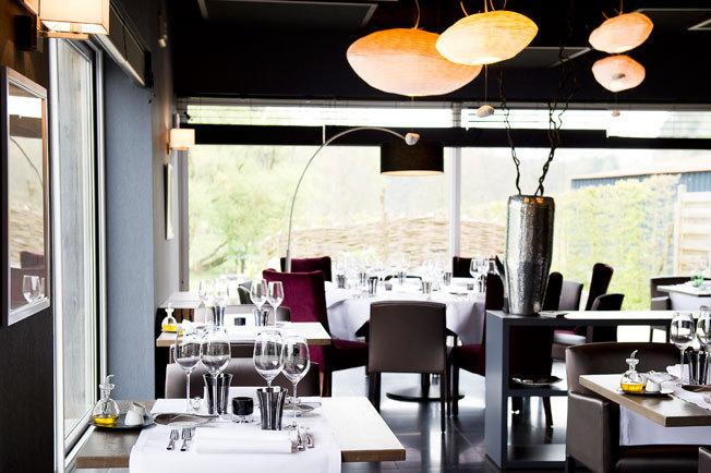 Gastronomie belgische keuken recepten en wijntips for La table de maxime