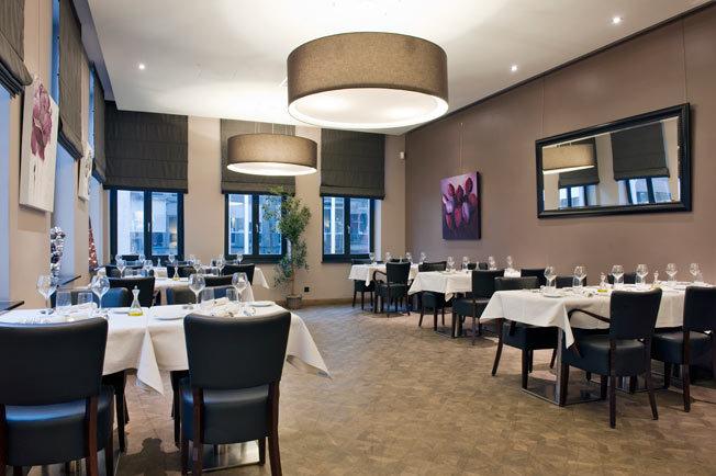 gastronomie belgische keuken recepten en wijntips. Black Bedroom Furniture Sets. Home Design Ideas
