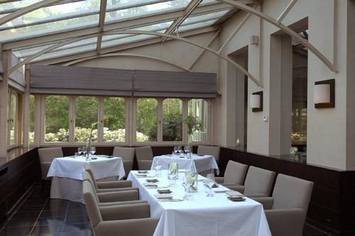 gastronomie cuisine belge recettes id 233 es vins skynet be