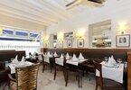 Restaurant François