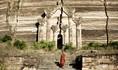 Birmaansne Bekentenissen