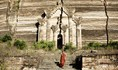 Birmanie - Confessions birmanes