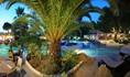 La Corse du Sud paradisiaque - Départs en avril et mai