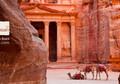 jordanie-ontdek-de-wereldwonderen