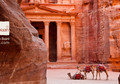 jordanie-decouvrez-les-merveilles-du-monde