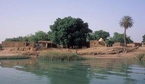 Croisière Sénégalaise