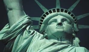 Les Highlights de New York