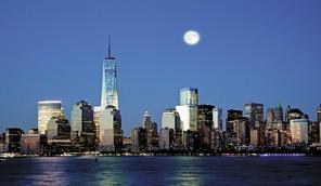 Citytrip au coeur de Manhattan
