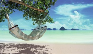 A la découverte de la Thaïlande