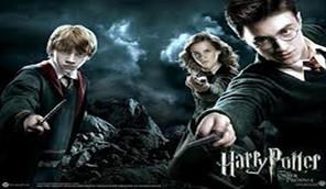 Londres : Sur les traces d'Harry Potter
