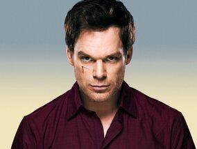 Dexter, ange ou démon ?