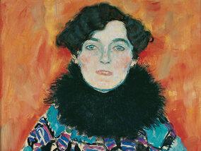 Win een bezoek aan de Gustav Klimt 360°-tentoonstelling in Parijs mét overnachting!
