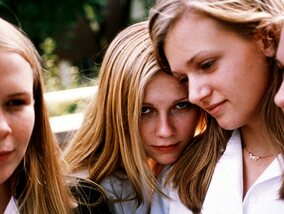 Virgin suicides de Sofia Coppola, ou l'art du drame tout en retenue