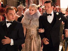 Gatsby : magnifique ?