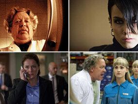Pourquoi les séries scandinaves nous captivent ?