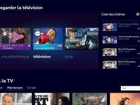 Testez les deux nouvelles fonctionnalités de Proximus TV Web