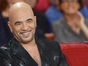 """""""The Voice"""" : Pascal Obispo change d'avis et remplace Matt Pokora"""