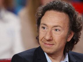 """Stéphane Bern confirme l'arrêt de """"Comment ça va bien"""""""
