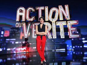 Alessandra Sublet est-elle déjà en danger sur TF1 ?
