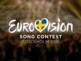 Eurovision : polémique autour de l'interdiction de plusieurs drapeaux