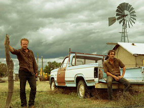 Must-see: Hell or High Water