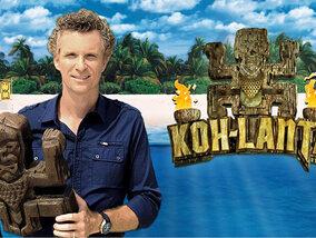 Koh-Lanta de retour dès le vendredi 2 septembre 2016 sur TF1
