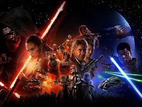 4 raisons pour lesquelles Star Wars constitue la meilleure saga cinématographique de tous les temps