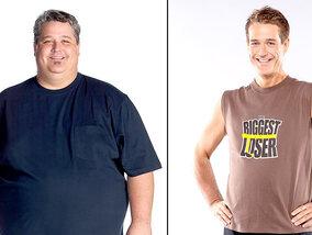 Une émission de télé-réalité fait avancer la recherche contre l'obésité