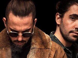 Dimitri Vegas & Like Mike brengen Tomorrowland naar Sportpaleis