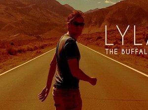«Big Sur», l'invitation au voyage de Lylac