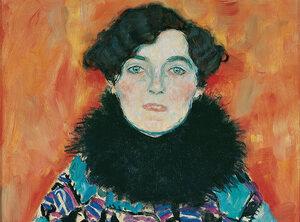 Remportez une visite de l'exposition 360° de Gustav Klimt à Paris, nuit comprise !